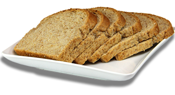 Bread of Life Monthly Club – 6 Loaves