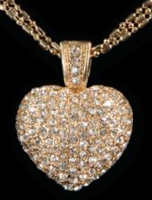 lori-signature-necklace