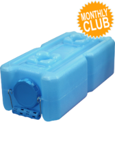 Water Brick Monthly Club