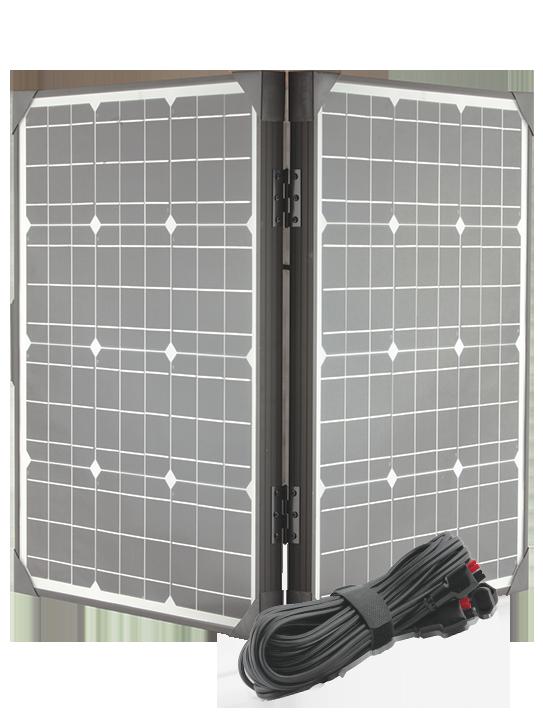 Solar Panel Bundle
