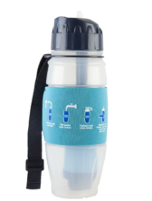 pH2O-Bottle-Back