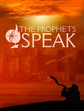 PTL Voice Of The Prophets Donation