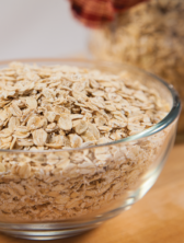 Augason Farms® Regular Rolled Oats