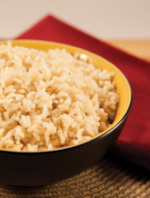 Long Grain Brown Rice