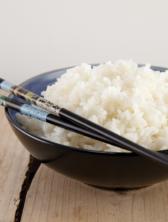 Augason Farms® Long Grain White Rice