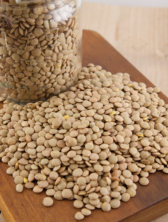 Augason Farms® Lentils
