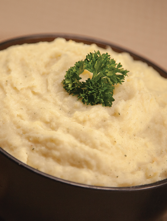 Augason Farms® Instant Mashed Potatoes