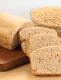 Honey Wheat Bread & Rolls