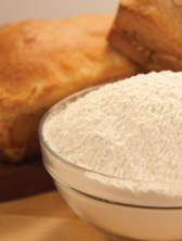 Augason Farms® Enriched All Purpose Flour