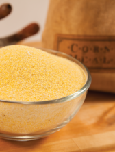 Augason Farms® Cornmeal