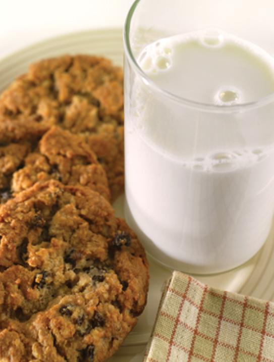 Augason Farms® Country Fresh 100% Instant Nonfat Milk