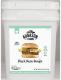 Black Bean Burger Bucket - 4 Gallon