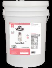 Iodized Salt (6 Gallon)
