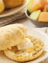 Augason Farms Buttermilk Biscuit Mix