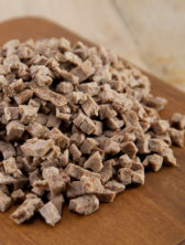 Augason Farms Freeze Dried Beef Chunks