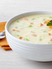 Augason Farms Cream of Chicken Soup