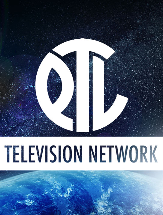 PTL Television Network Donation