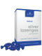 Activz Silver Lozenges