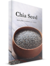 Chia Seed: Nature's Miracle Food