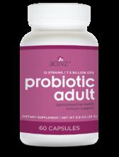 Activz™ Probiotic - Adult