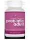 Activz Probiotic - Adult