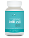 Activz Pure Antarctive Krill Oil