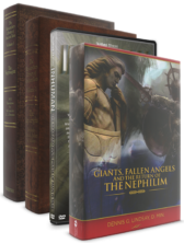 Return of the Nephilim Offer