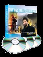 mysteries-volume-16