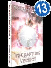 bakkers-dozen-rapture-verdict
