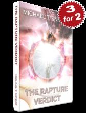 3-for-2-rapture-verdict