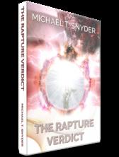 the-rapture-verdict