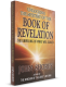 Unlocking the Mystery of the Book of Revelaiton