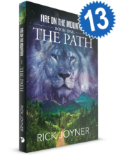 Bakker's Dozen The Path