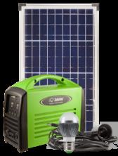 Portable-Fuel-Less-Power