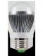 3W Light Bulb