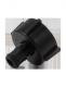 Supreme Water Pump Faucet Adapter