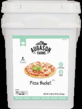 Augason Farms® Pizza Bucket (4 Gallon)