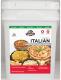 Italian Variety Bucket (4 Gallon)