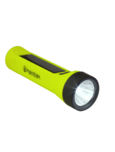 HybridLight™ Flashlight