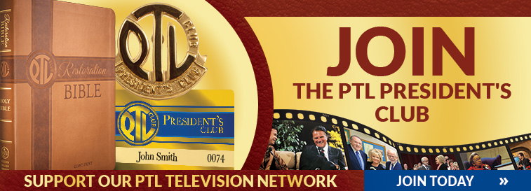 Join the PTL President's Club