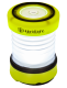 HybridLight Lantern - Open
