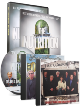 Nutritional Truths Bundle