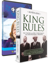 King Rules Offer
