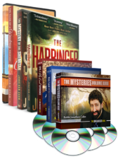 The Prophets Bundle