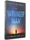 The Harbinger Man DVD