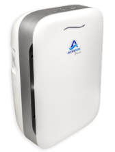 AlexaPure Breeze Air Purification System