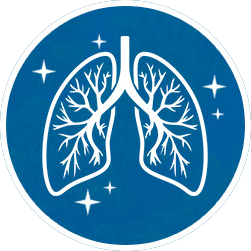 Clean air helps you breathe better