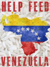 help-feed-venezuela