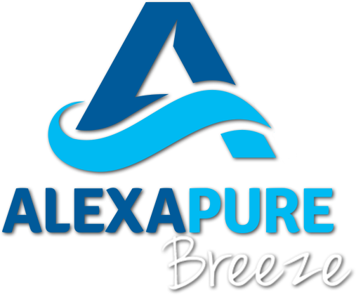 AlexaPure Breeze