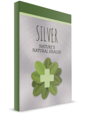 Silver: Nature's Natural Healer